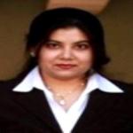 Maitreyee Bhaduri